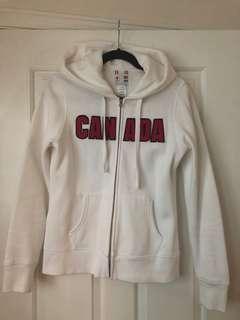 CANADA Sweater