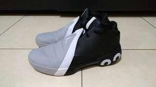 Sepatu Basket Nike Air Jordan Ultrafly Ultra Fly 3 Original Kondisi Sesuai Pic