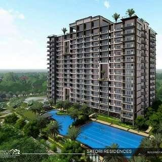 For sale condo near EASTWOOD