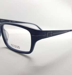 Guess eyeglasses GU1762
