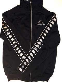 2000's Kappa Sweater - M