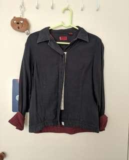 Vintage Levi's Outerwear