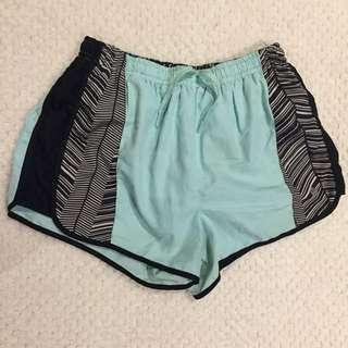Cotton On Body Exercise Shorts