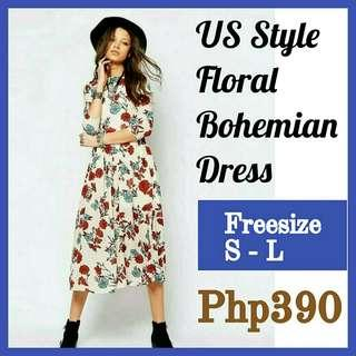 Best Seller! Sale! Freesize: Loose style, fits S - L ; Fits up to 30 waistline