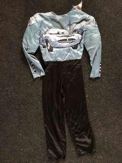cars costume