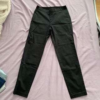 Uniqlo Trouser Pants