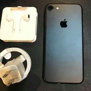 iphone 7 128gb factory unlocked