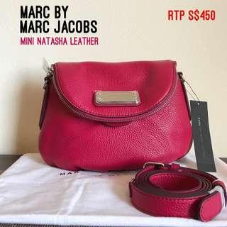 🚚 CNY🛑//  Marc By Marc Jacobs Mini Natasha
