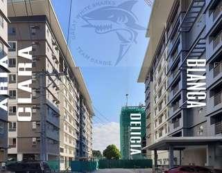 Ayala Land Condo LOWEST PROMO for as low as 7k per month!