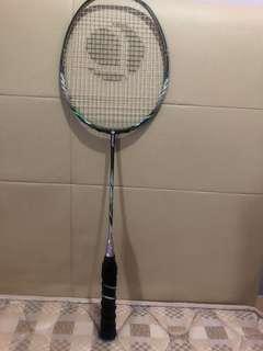 Badminton Raket