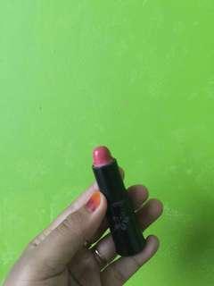 GRATIS !! Lipstik pink #prelovedwithlove