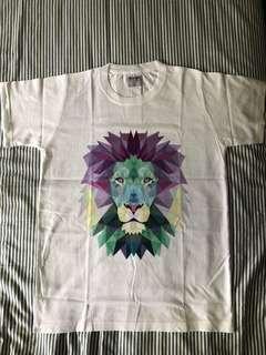 BKK Shirt for Men
