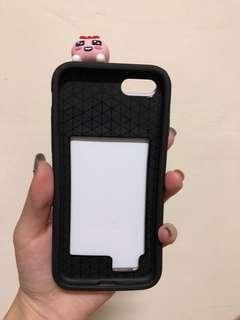 Kaokao Friends Apeach Phone Casing