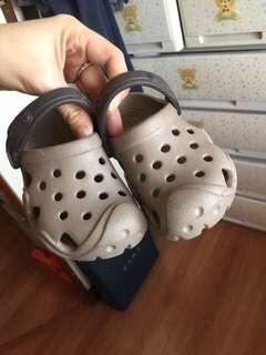 Crocs clogs shoes