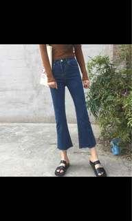 Korean jeans/women jeans