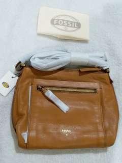 edffef1e7c39 clutch bag men   Scarves   Carousell Malaysia