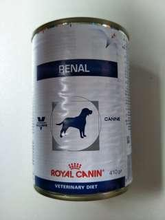 ROYAL CANIN RENAL DIET