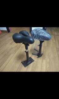 bigger seat seat seat escooter electric scooter electric scooter electric scooter escooter escooter escooter escooter e scooters e scooter e scooter seat seat seat seat escooter escooter escooter seat seat seat seat  seat escooter stand
