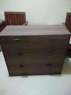 Chest drawer Japan made