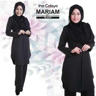 Mariam Set