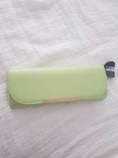 New with Tag - Colette Clutch