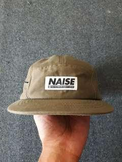 Naise limited edition Cap