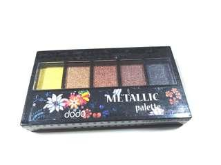 Sale! Palgantong dodo Eyeshadow