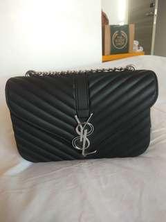 Tas YSL *sale 25% all item