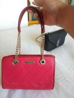 Tas VNC ori *sale 25% all item
