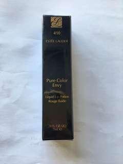 Estee Lauder Pure Color Envy #410 .24 oz