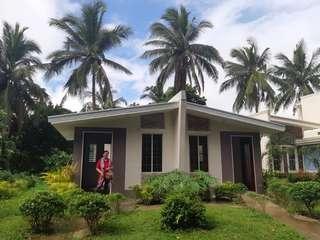 SOCIALIZED HOUSING IN BATANGAS