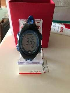 Speedo Watch Men's 60 Lap