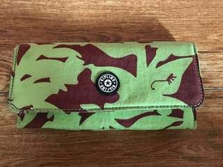 Original Kipling Long Wallet