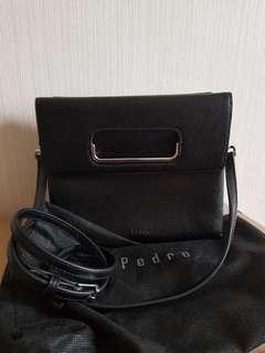 PEDRO Mini Bag