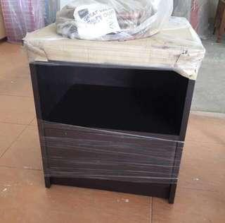 ‼️Stock Clearance‼️ - Bedroom Side Table