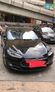 Tesla 70