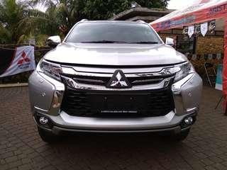 PROMO BEST DEAL MITSUBISHI