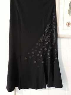 Mival size S skirt