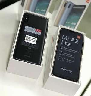 Xiaomi Mi A2 Lite ~CNY OFFER~