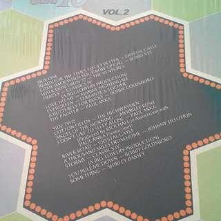 UA 16 Greatest Hits Vol. 2