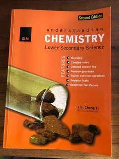 🚚 Understanding Chemistry
