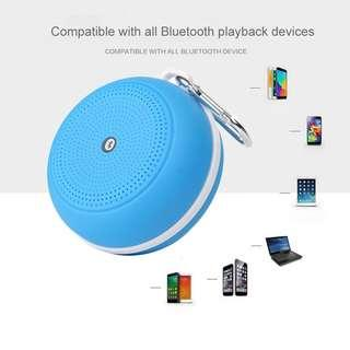 Y3 Mini wireless sports Bluetooth Speaker