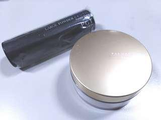 Sale! Palgantong Loose Powder with Brush