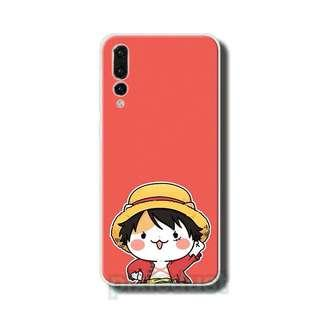 one piece phone casing [ IPHONE / SAMSUNG / HUAWEI / OPPO ]