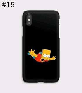 Bart case