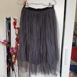 Skirts and leggings freesize