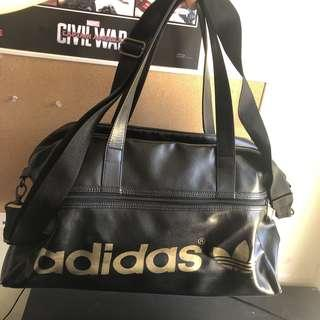 Adidas Carry Bag / Sports Bag / Duffle Bag