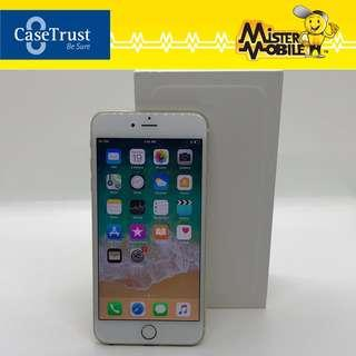 🚚 iPhone 6 Plus 16GB Gold (Pre Owned)