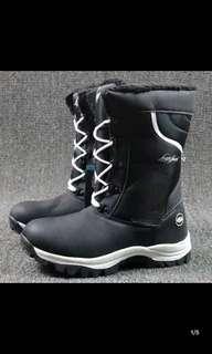 Loap雪boots