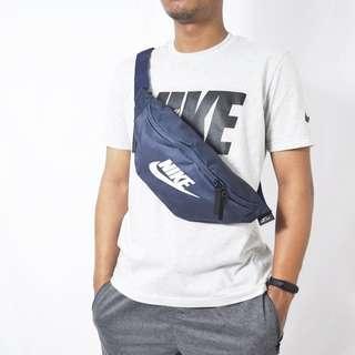 Waist Bag Nike